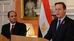 Obama et Cameroun n'écartent pas la thèse de la bombe dans le crash du