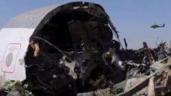 Ανησυχίες για την ασφάλεια του αεροδρομίου Σαρμ ελ Σείχ είχαν εγείρει οι Βρετανικές