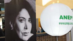 Prix Assia Djebar: bronca chez des éditeurs et