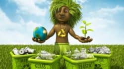 The Plastic