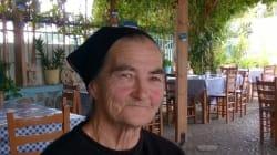Ιστορίες ζωής: H Ειρήνη της