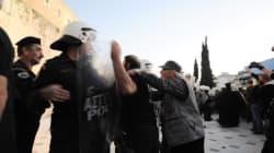 ΕΔΕ για την αδράνεια των αστυνομικών κατά την επίθεση εναντίον