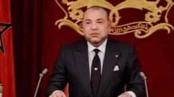 Sahara: Ce qu'il faut retenir du discours royal à l'occasion de la marche