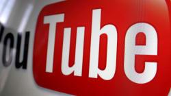To YouTube γίνεται η μεγαλύτερη «πλατφόρμα» Virtual Reality, με δύο πρωτοποριακά νέα