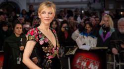 Τέλος στον μισογύνη James Bond: 13 ηθοποιοί που θα ήταν ιδανικές για τον ρόλο του