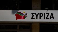 Τσίπρας: Όπως τηρήσαμε τη δέσμευσή μας για τη Δραπετσώνα, έτσι θα προστατεύσουμε την α'