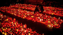 Στους 43 οι νεκροί από την πυρκαγιά στη ντισκοτέκ Colectiv του