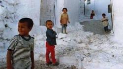 100 dirhams pour aider les enfants des