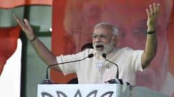 BJP's Bihar Debacle: It's Worse Than It