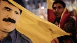 Εκδικάζεται η αγωγή Οτσαλάν σε βάρος του ελληνικού