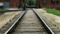폴란드, 비밀의 '나치 황금열차' 조사
