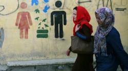 Tunisie: Le harcèlement de rue, comment le