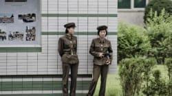 Des rumeurs de purge au sommet en Corée du