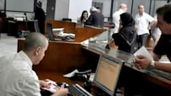 Des cartes grises au niveau des APC et des passeports biométrique en 3