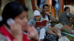 Why Using Kashmiri Pandits To Discredit 'Award Returnees' Doesn't Make