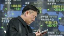 Μείωση εισαγωγών-εξαγωγών στην Κίνα. Επιβράδυνση του ρυθμού ανάπτυξης και αναζήτηση εναλλακτικών από το