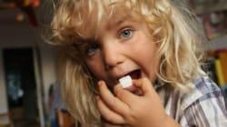 «Sugar Blues»: Μία ταινία για τον εθισμό στη ζάχαρη και τις επιπτώσεις της στον