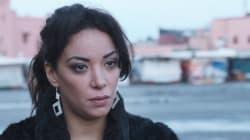 L'héroïne du film Much Loved ne s'est pas réfugiée en