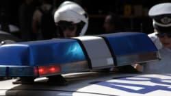 Αδίστακτος παιδόφιλος συνελήφθη στον Πειραιά ενώ ασελγούσε σε δύο ανήλικα