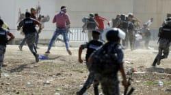 Jordanie: un policier tue par balles deux Américains et un
