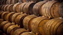 Το «παλιό, καλό αγνό κρασί»...το «δικό