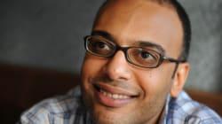 Η Διεθνής Αμνηστία καταγγέλλει την σύλληψη Αιγύπτιου δημοσιογράφου και