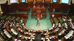 Tunisie: 31 députés du parti au pouvoir démissionnent de leur bloc