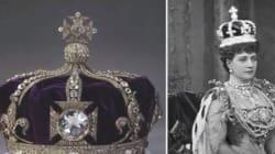 Νομικά θα διεκδικήσουν οι Ινδοί διαμάντι που φέρονται να έκλεψαν Bρετανοί