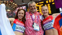 JO-2016: le TAS rejette l'appel des athlètes russes et les prive des Jeux de