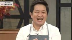 '냉부' 1년, 정형돈·김성주 요리 대결로 5%