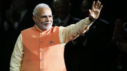 Let's Not Be Fooled By The BJP's Good Cop-Bad Cop