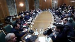Συνεδριάζει το υπουργικό συμβούλιο για «κόκκινα δάνεια» στον απόηχο του Eurogroup αλλά και για το