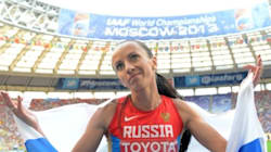 La Russie au pilori, de ses athlètes jusqu'au