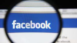 Pour vivre plus heureux, vivons sans Facebook, selon une étude