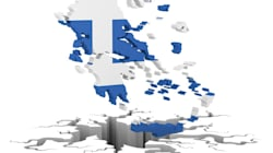 Το ελληνικό κράτος καταπίνει το ελληνικό
