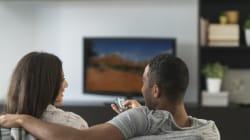 Warum ich mich weigere mit meinem Fernseher zu