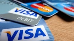 Les libellés des opérations bancaires uniformisés à partir de janvier