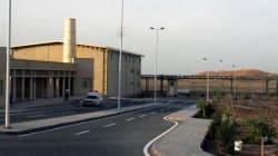 Πυρηνικό πρόγραμμα Ιράν: Αναφορές για παύση της αποσυναρμολόγησης των συσκευών