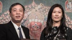 Πρώην ταξιτζής ο δισεκατομμυριούχος Κινέζος που έδωσε 170 εκατομμύρια δολάρια για το