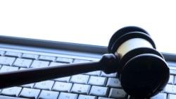 Trollabwehr für Unternehmen: Die wichtigsten