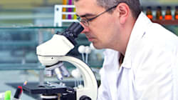 Πόροι έως και 300 εκατ. ευρώ θα διατεθούν σε νέους ερευνητές μέσω του Ταμείου Έρευνας και