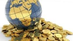 CFC News: La semaine économique et financière au lundi 09 novembre