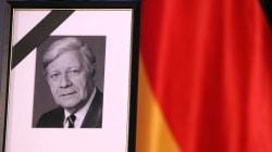 Von Helmut Schmidt bis Mustafa Kemal