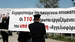 Καταδίκη Μπακατσέλου για μη καταβολή δεδουλευμένων σε εργαζόμενους της εφημερίδας