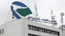 La dépréciation du dinar handicape Algérie
