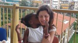 Τα παιδιά της ΜΕΤΑδρασης και οι ιστορίες τους: Τα ασυνόδευτα ανήλικα που έγιναν «παιδιά»