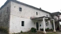 Εμπόριο Οργάνων στο Κόσοβο: Η αιματοβαμμένη ιστορία του «κίτρινου σπιτιού», η έρευνα και τα στοιχεία που