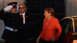 Σύνοδος Κορυφής στη Μάλτα - Βερολίνο: Η Ελλάδα θα λάβει σημαντική βοήθεια για το