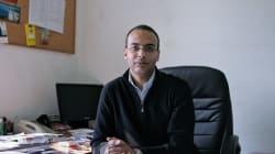 Απελευθερώθηκε ο δημοσιογράφος που είχε συλλάβει ο αιγυπτιακός