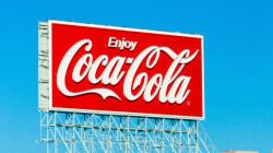Νέα επένδυση της Coca-Cola Τρία Έψιλον στην